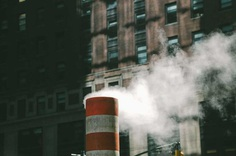 Cinematic NYC Street Photography by Miguel Rato