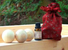 [Pocket Onsen] With Special 250 Y.O. Hinoki Oil #tech #flow #gadget #gift #ideas #cool