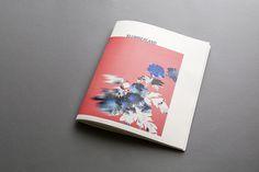 #urbend #design #book #illustration #layout