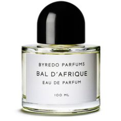 Byredo Parfums on Behance #cv