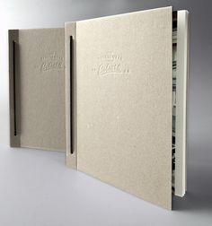 Binding #cover #binding