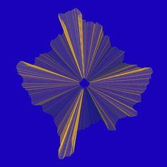 04 / 05 / 16 #goodbyevisa #byebyevisa #kosovo #mfa #mei #prishtina #europe #logo #symbol #identity #campaign #schengen #clleanc