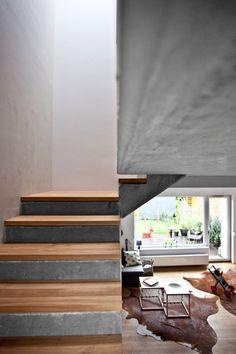 Urban-Forester-House-modelina-4a #interior #design #decor #deco #decoration