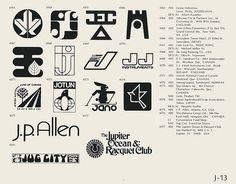 1970′s Design