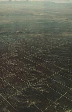 61150507410350887_lSQnjNV3_c.jpg (JPEG Image, 553×861 pixels) #roads #national #aerial #geographic