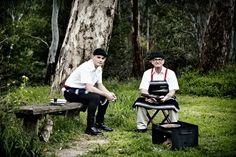 Round – Hagens Organic Butcher #ss