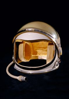 Posted Image #fashion #helmet #space #moon