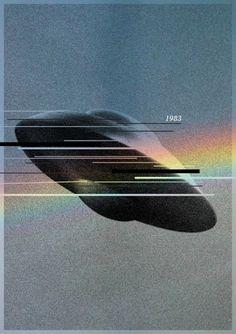 srger #1983 #ufo #srger