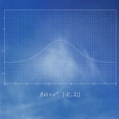 Found Functions : Nikki Graziano #math #photography #design