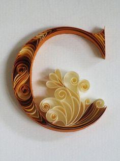 http://pinterest.com/pin/268386459013341345/ #typography