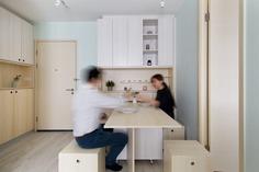 Pets Playground - Residential Interior Design from Sim-Plex Design Studio 4