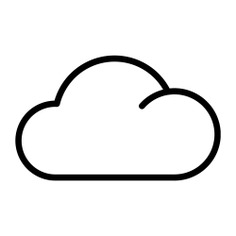 See more icon inspiration related to cloud, weather, sky, cloudy, cloud computing and atmospheric on Flaticon.