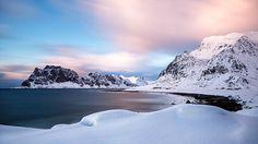 Nordic Landscapes21