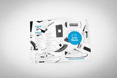 Cover Design - Brochure