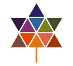 Gottschalk + Ash – Graphis 148, 1970/71 / Aqua-Velvet #grid #design #minimal #canada