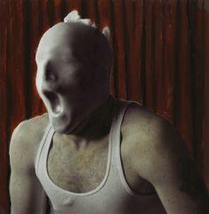 Casey McKee - Study #1512   5 Pieces Gallery - Contemporary Fine Arts & Photography Online
