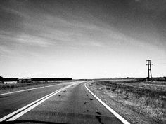 photo #lines #route #speed #trip #menthol