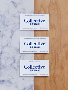 sketches & things / julestardy.com #business #new #design #tardy #marble #collective #york #logo #mother #cards #foil #jules