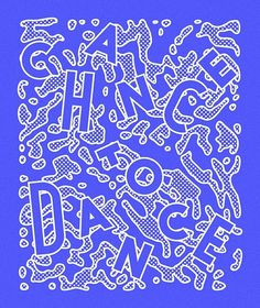 Chance To Dance - Benny Arts