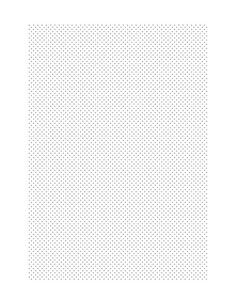 type lover: Type Fold Raster by Péter Simon #fold #grid #raster