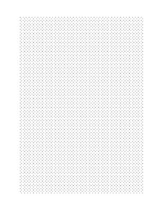 type lover:  Type Fold Raster by Péter Simon