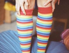 |CarlesPalacio Photography| #calcetines #sensual #colours #analogic #colors #mitjons #socks #mans #analogico