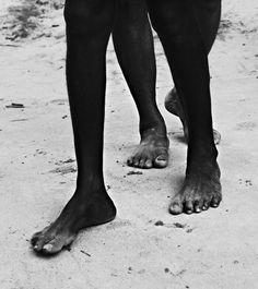 India, Jack Davinson #photography #b&w