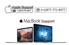 Mac-Customer-Service