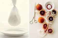 food photography anna williams #photography #food #styling