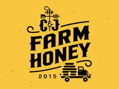 honey, beehive, retro,weathervain, bee, truck, mike, bruner
