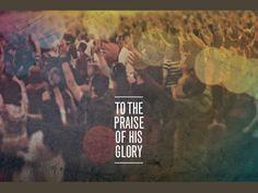 Dribbble - background slide graphics take 2 by Skyler Ray Taylor #praise #church #glory #worship #jesus #bible #god #his