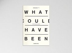 Lisa Hedge #lisahedge #books #typography