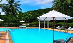 Villa 4613 in Thailand