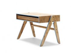 Geo's Table (for the little ones) #product #furniture #table #desk