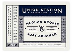 Amanda Jane Jones #vintage #blue #union #station