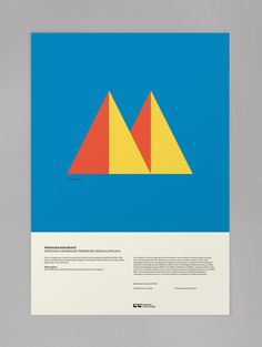 Source: lamosca.com #lamosca #poster