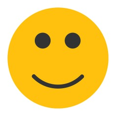 See more icon inspiration related to emoji, smileys, feelings, emoticons and smiling on Flaticon.