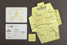 HungryWorkshop_AerogramWedding_02 #map