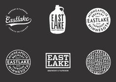 branding, illustration, logo, mark