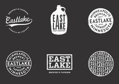 branding, illustration, logo, mark