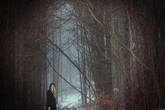 tumblr_lezqq3JQMW1qz9mn5o1_500.jpg (JPEG Image, 500x333 pixels) #photography