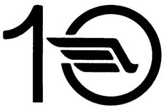 FFFFOUND! #mark #logo #bike