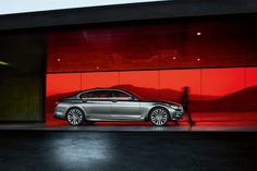 Stunning Commercial and Automotive Photography by Uwe Duettmann