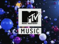 mtv ident - Google Search #title #design #mtv