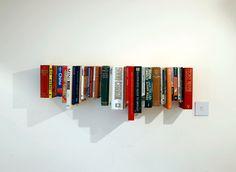 jennion bookbookshelf.jpg 537×393 pixels