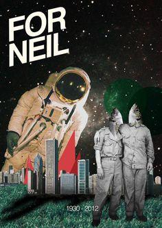 For Neil