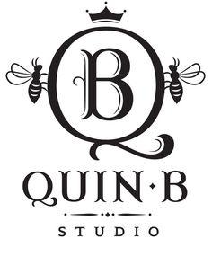 Jessica Hische   Quin B Studio