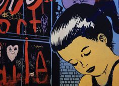 faile4 #comic #graphic #art #street