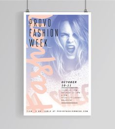 5 #fashion #summer #tropical #color #style board #color board #high fashion #cara delevingne #models #poster #design #typography #brush stro