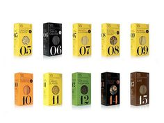 losiento138 #packaging